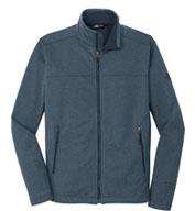 The North Face® Mens Ridgewall Soft Shell Jacket