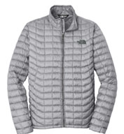 The North Face® Mens Thermoball™ Trekker Jacket