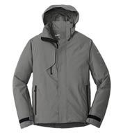 8c8d41623ff Custom Eddie Bauer® Mens WeatherEdge® Plus Insulated Jacket