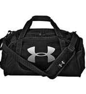 e9301c3bb1b9 Under Armour Undeniable II Duffle Large - Design Online