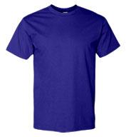 Gildan Adult Hammer™ T-Shirt