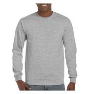 Gildan Adult Hammer™ Long Sleeve T-Shirt