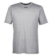 Under Armour Mens Locker T-Shirt 2.0