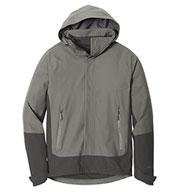 Eddie Bauer® Adult WeatherEdge® Jacket
