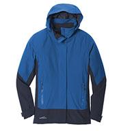 Eddie Bauer® Ladies WeatherEdge® Jacket