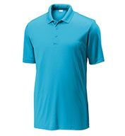 Sport-Tek® Adult PosiCharge® Competitor™ Polo
