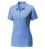 Sport-Tek® Ladies PosiCharge® Competitor™ Polo