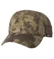Outdoor Cap Kryptek® Camo Cap
