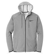 Nike Mens Therma-FIT Textured Fleece