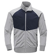 d362e1273 Custom North Face® Adult Tech Full-Zip Fleece Jacket