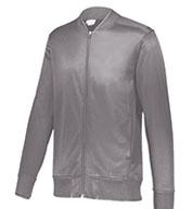 Augusta Adult Trainer Jacket