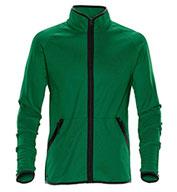 StormTech Mens Mistral Fleece Jacket