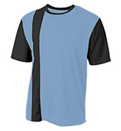 A4 Adult Legend Soccer Jersey