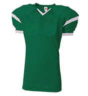 A4 Mens Rollout Football Jersey