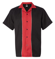 37e496f5 Adult Quest Bowling Shirt - Design Online or Buy It Blank