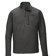 The North Face® Mens Skyline 1/2-Zip Fleece