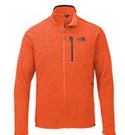 The North Face® Mens Skyline Full-Zip Fleece Jacket