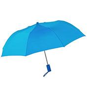 Peerless - The Revolution Umbrella