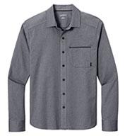 OGIO® Mens Urban Shirt