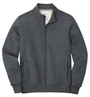 Sport-Tek® Adult Super Heavyweight Full-Zip Sweatshirt