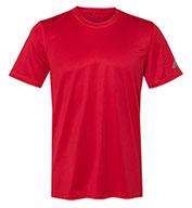 Adidas Mens Sport T-Shirt