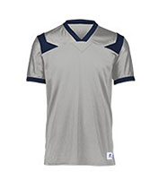 Russell Youth Phenom6 Flag Football Jersey