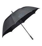 Slazenger™  64 Auto Open Golf Umbrella