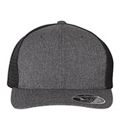 Flexfit 110® Mesh Back Cap
