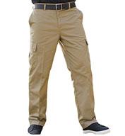 Edwards® Mens Utility Chino Cargo Pant
