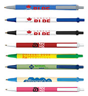 BIC® Clic Stic® Pen