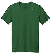 Nike Mens Legend Tee