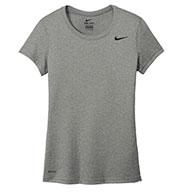 Nike Ladies Legend Tee