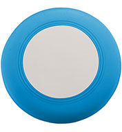 Leeds Nebula Charging Pad with Integrated Cable