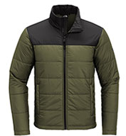 The North Face® Adult Everyday Insulated Jacket