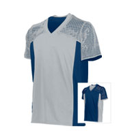 Augusta Youth Reversible Flag Football Jersey