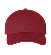 47 Brand Clean Up Cap