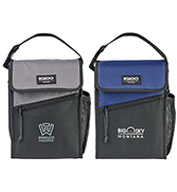 Igloo® Avalanche Lunch Cooler