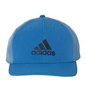 Adidas Front Logo Cap