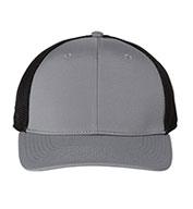Adidas Poly Trucker Cap