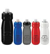 CamelBak Podium® 3.0 21oz Water Bottle