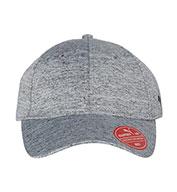 Puma Jersey Cap