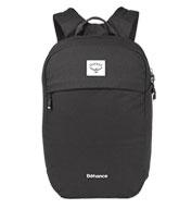 Osprey® Arcane Large Day Backpack