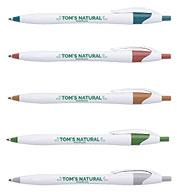 Hub Pen Javalina® Pure Pen
