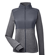 Spyder Ladies Pursuit Jacket