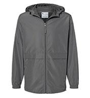 Champion Adult Anorak Jacket
