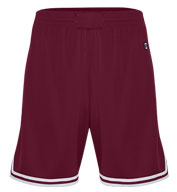 Champion Mens Zone Basketball Shorts