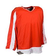 K1 Hockey Youth Washington 1 Express Jersey