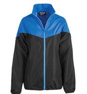 Reebok Ladies Storm Jacket