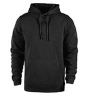 Reebok Adult Weekender Hooded Sweatshirt