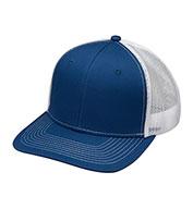 Adams Adult  Snapback Trucker Cap
